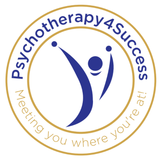 Psycho Therapy 4 Success